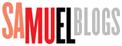 Samuel Blogs