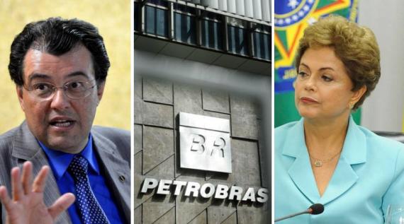 Fotos Agência Brasil