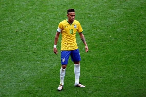 fb_brasil