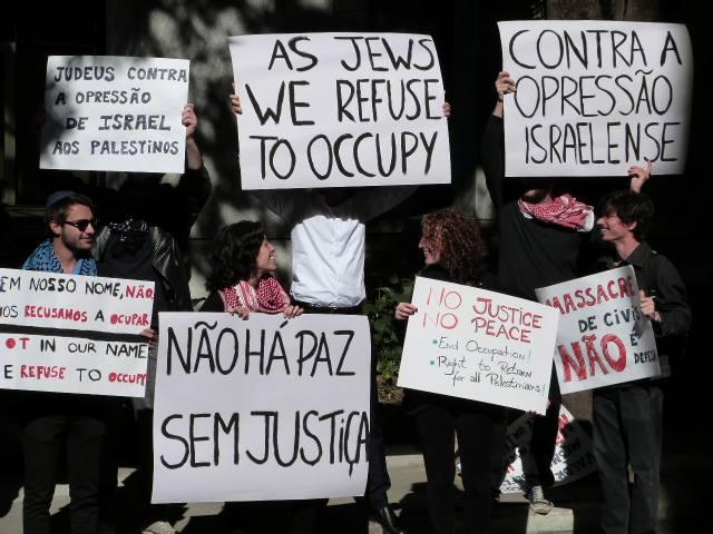 judaismo_nao_sionismo