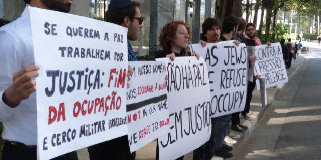 protesto_consulado