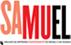 Revista Samuel