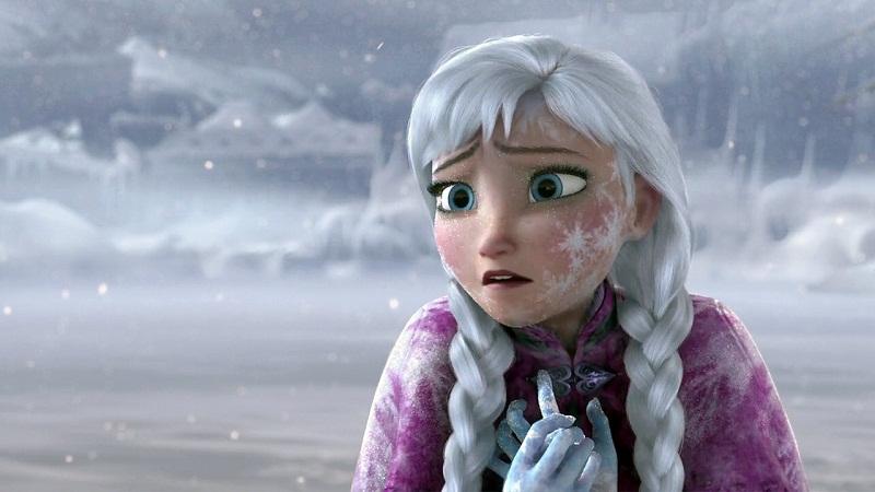 annafrozen