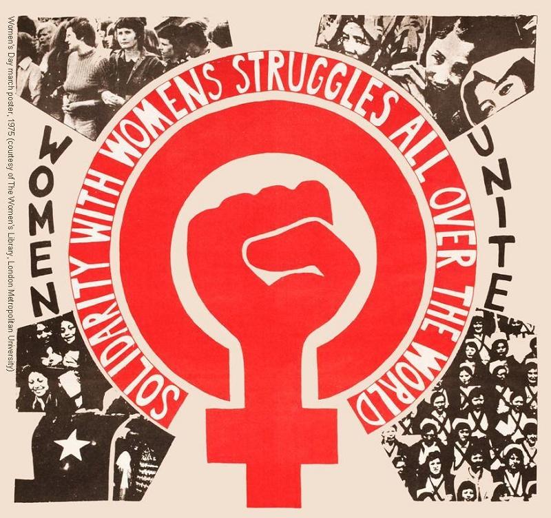 WomenUnite1
